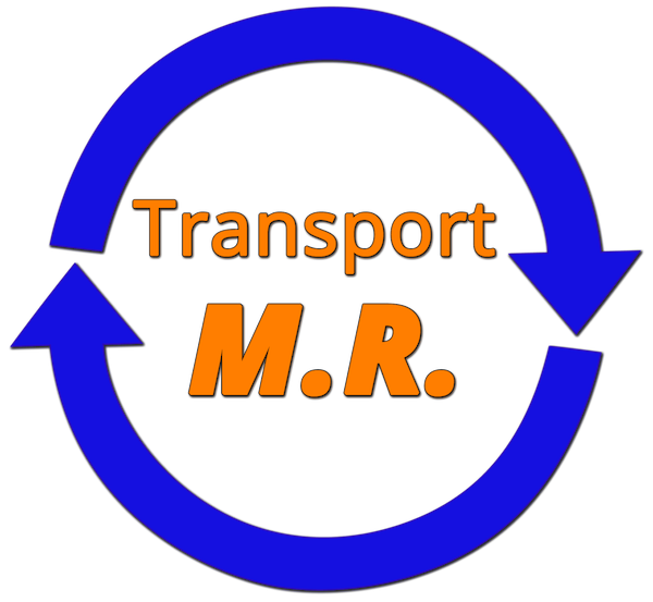 Transport MR